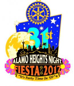 ahn-2017-logo-1